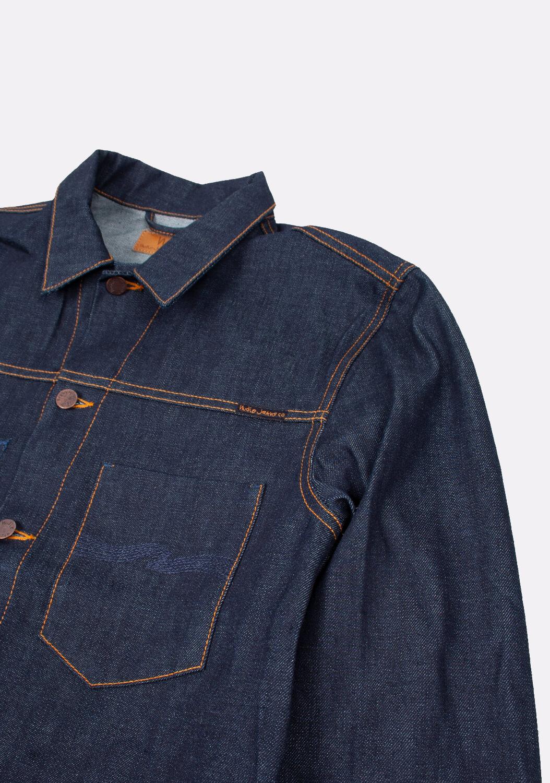 nudie-jeans-ronny-svarkas-3