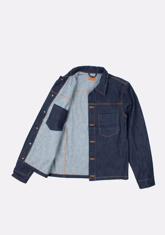 nudie-jeans-ronny-svarkas-4