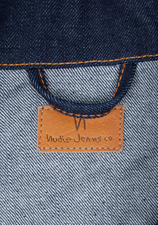 nudie-jeans-ronny-svarkas-5