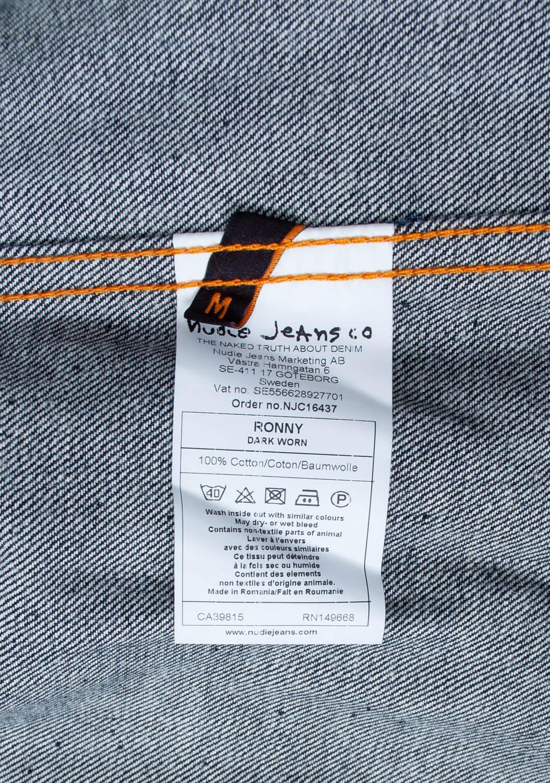 nudie-jeans-ronny-svarkas-6