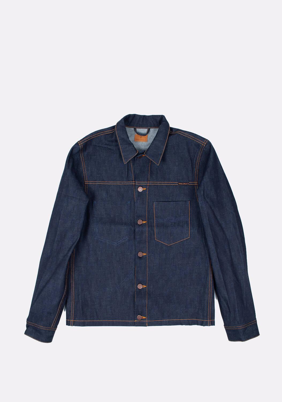nudie-jeans-ronny-svarkas