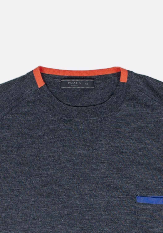 prada-pilkas-megztinis-1