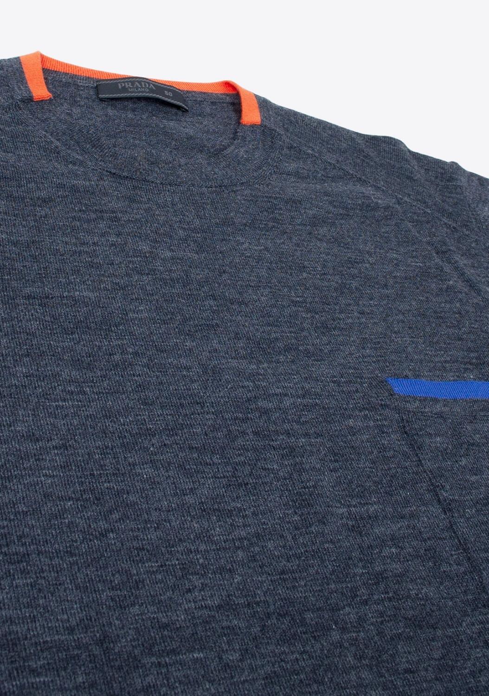 prada-pilkas-megztinis-2
