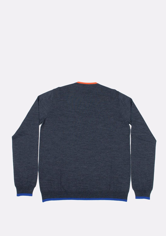 prada-pilkas-megztinis-3