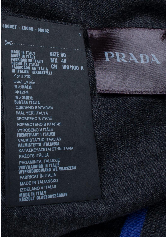 prada-pilkas-megztinis-4
