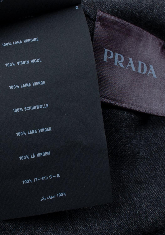prada-pilkas-megztinis-5