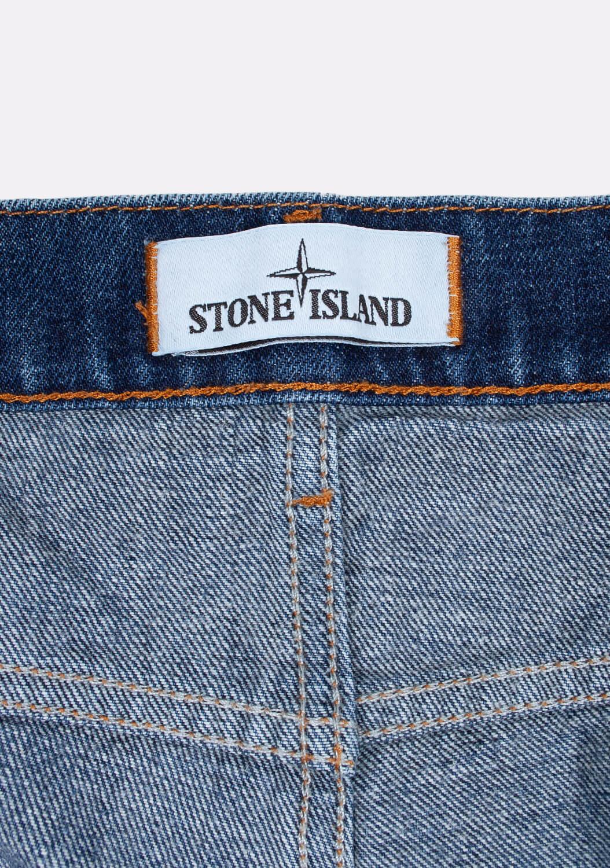 stone-island-melyni-dzinsai-6