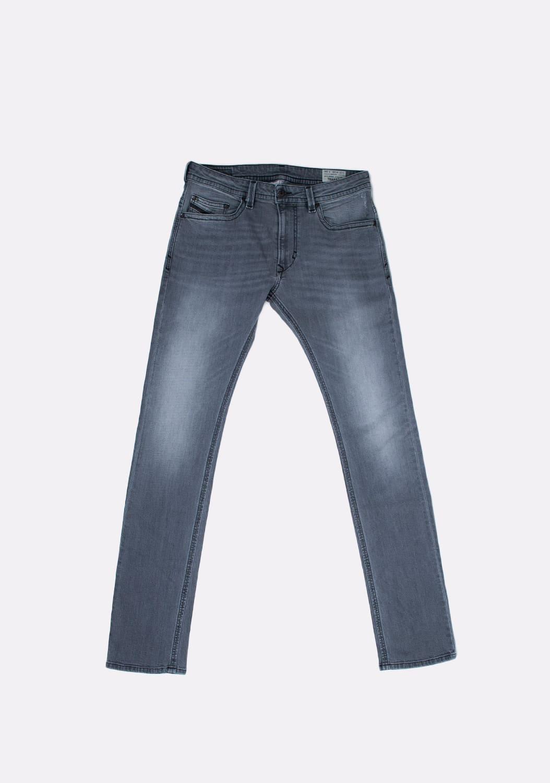 urock-Thavar-Slim-Skinny-0R50G-Stretch-pilki-dzinsai (2)
