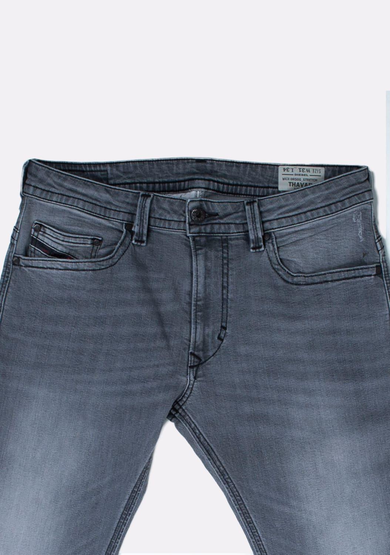 urock-Thavar-Slim-Skinny-0R50G-Stretch-pilki-dzinsai (3)