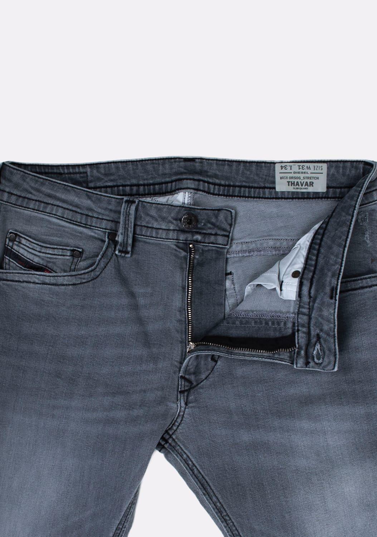 urock-Thavar-Slim-Skinny-0R50G-Stretch-pilki-dzinsai (4)
