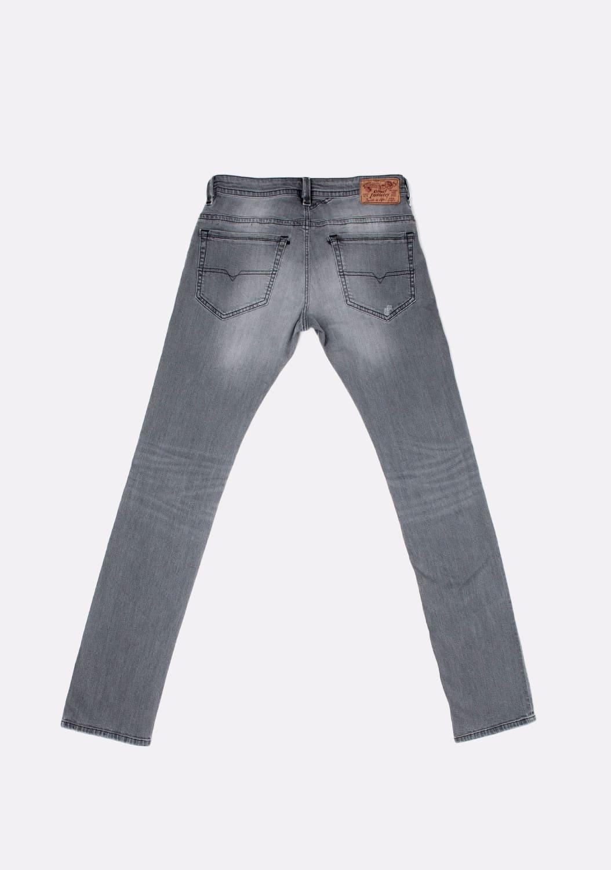 urock-Thavar-Slim-Skinny-0R50G-Stretch-pilki-dzinsai (5)