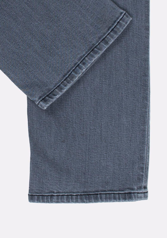 urock-Thavar-Slim-Skinny-0R50G-Stretch-pilki-dzinsai (7)
