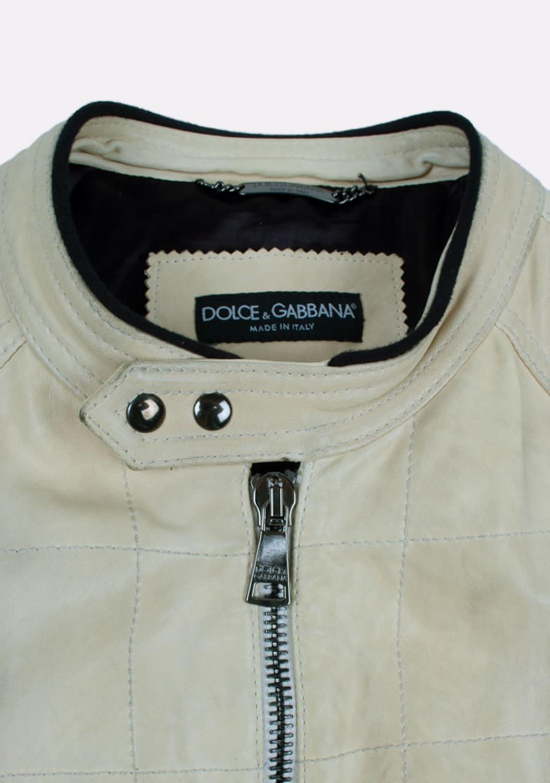urocklt-Dolce&Gabbana-Main-Line-Steve-odine-gelsva-striuke-dydis54-ITA (3)