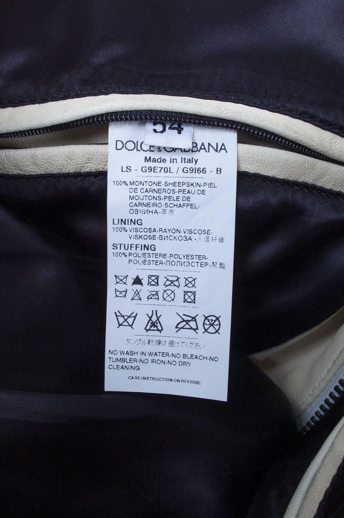 urocklt-Dolce&Gabbana-Main-Line-Steve-odine-gelsva-striuke-dydis54-ITA (6)