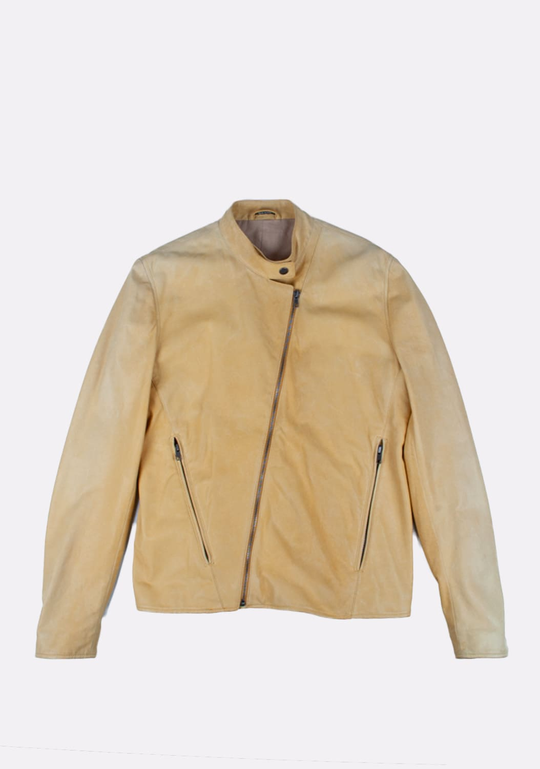 urocklt-Maison-Martin-Margiela-10-Leather-Men-Jacket-Size-48-ITA (1)