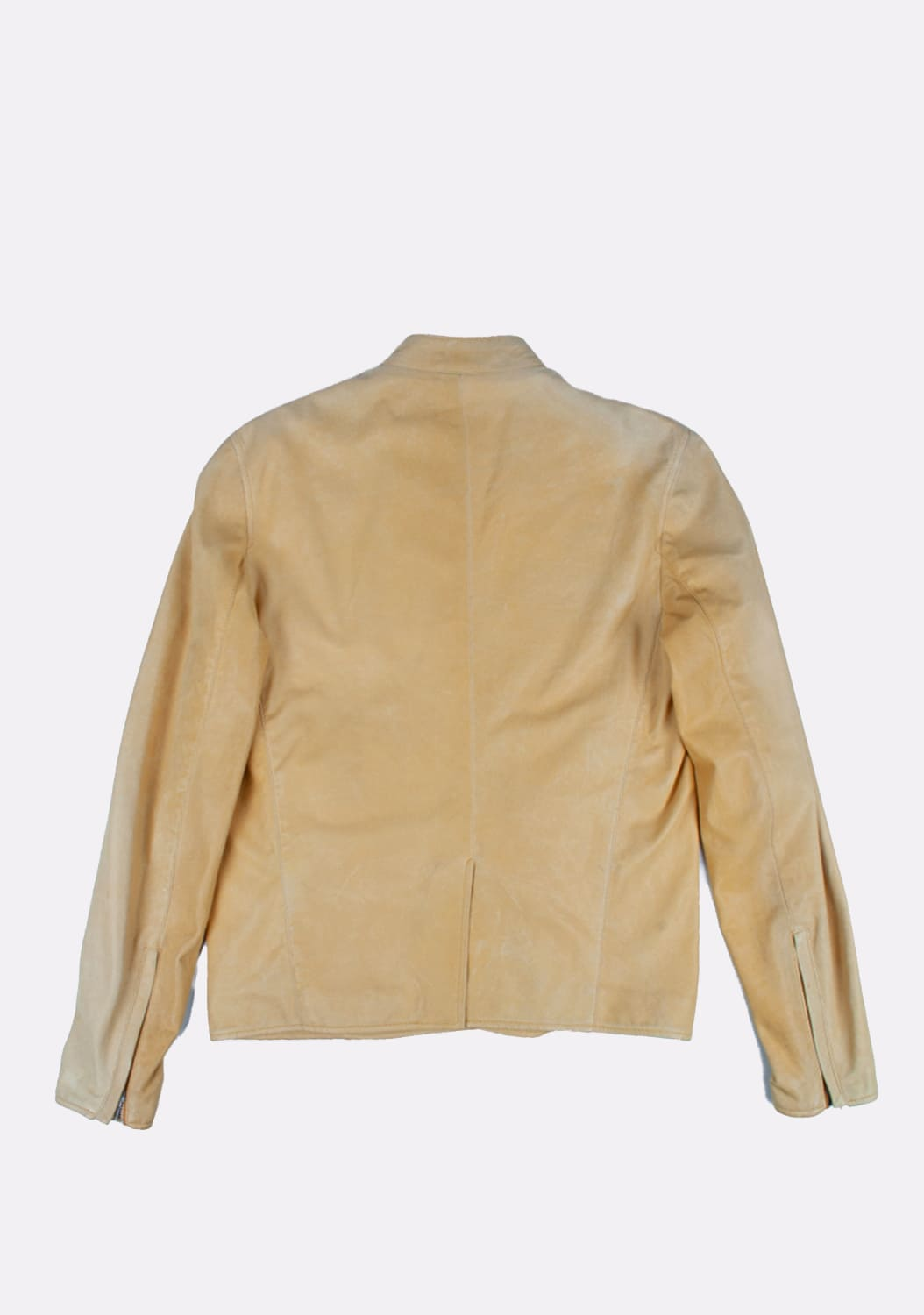 urocklt-Maison-Martin-Margiela-10-Leather-Men-Jacket-Size-48-ITA (4)