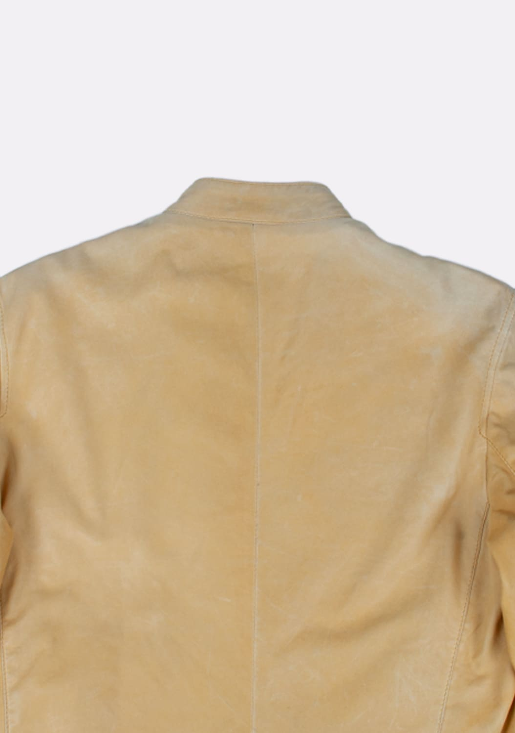 urocklt-Maison-Martin-Margiela-10-Leather-Men-Jacket-Size-48-ITA (5)