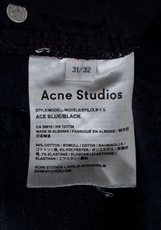 Acne-Studios-dzinsai-dydis-31-32 (7)