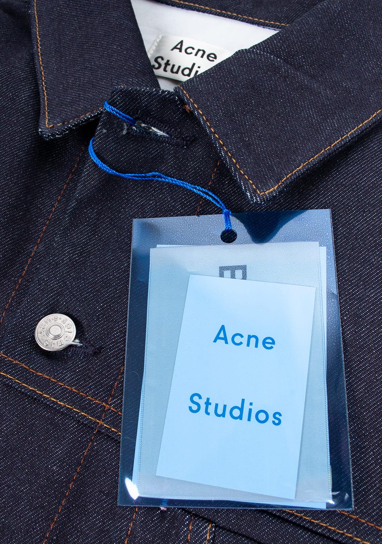 Acne-Studios-dzinsinis-svarkas-dydis52 (7)
