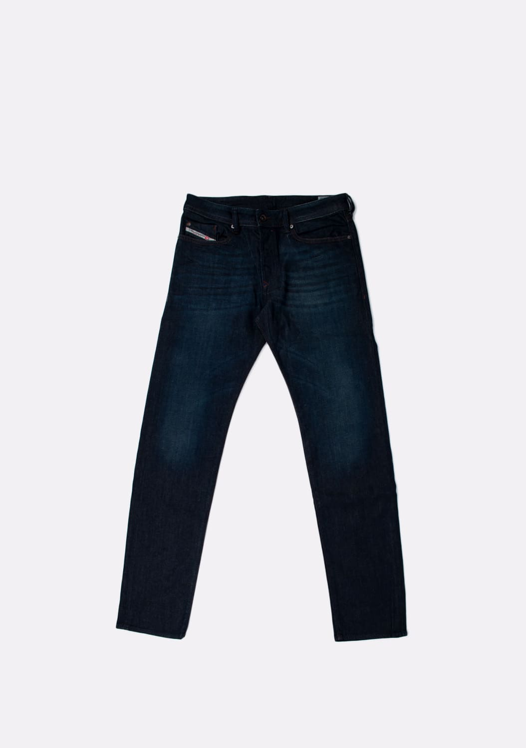 Diesel-Buster-0845G-Stretch-Regular-Slim-tapered-33-34 (2)