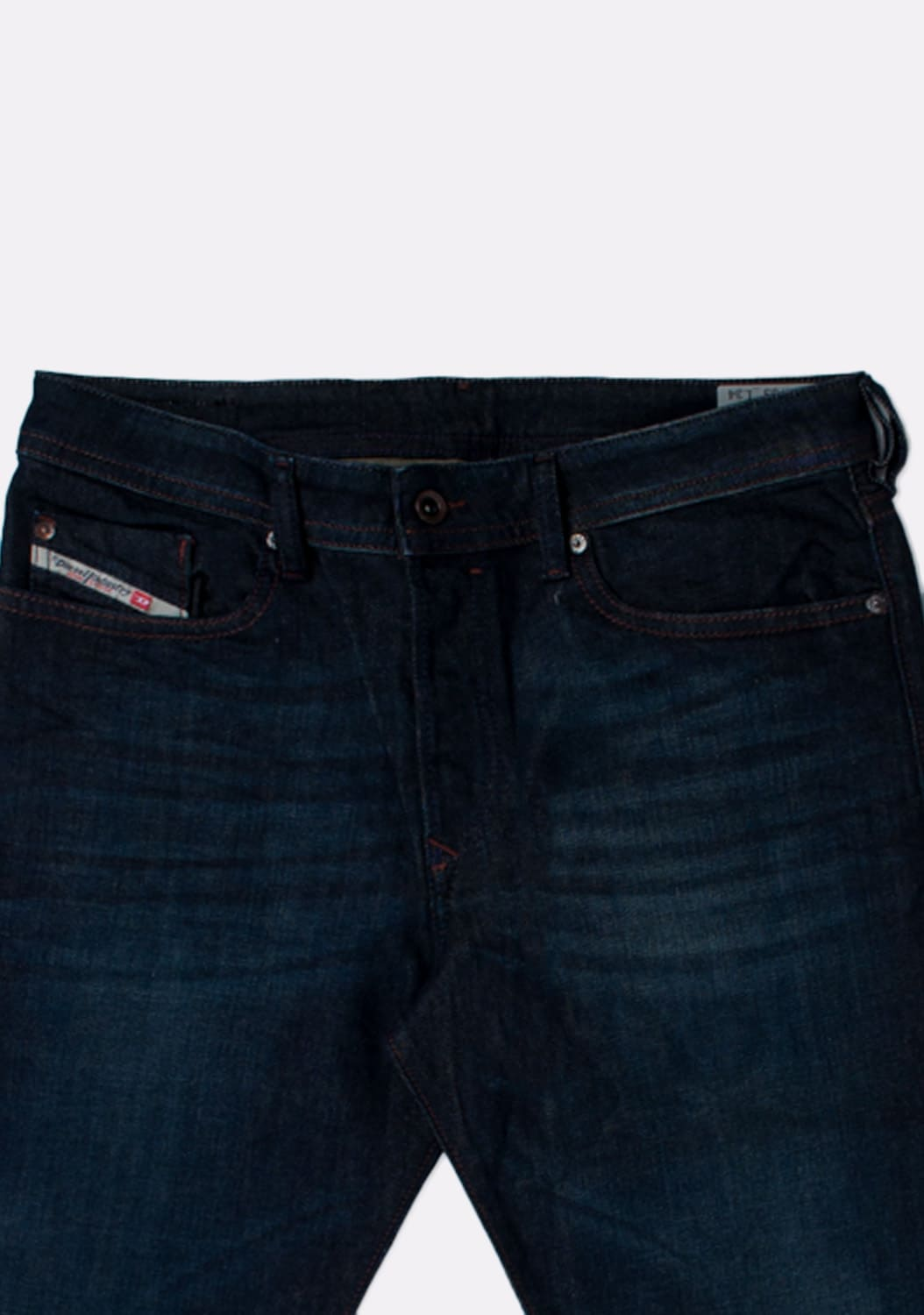 Diesel-Buster-0845G-Stretch-Regular-Slim-tapered-33-34 (3)