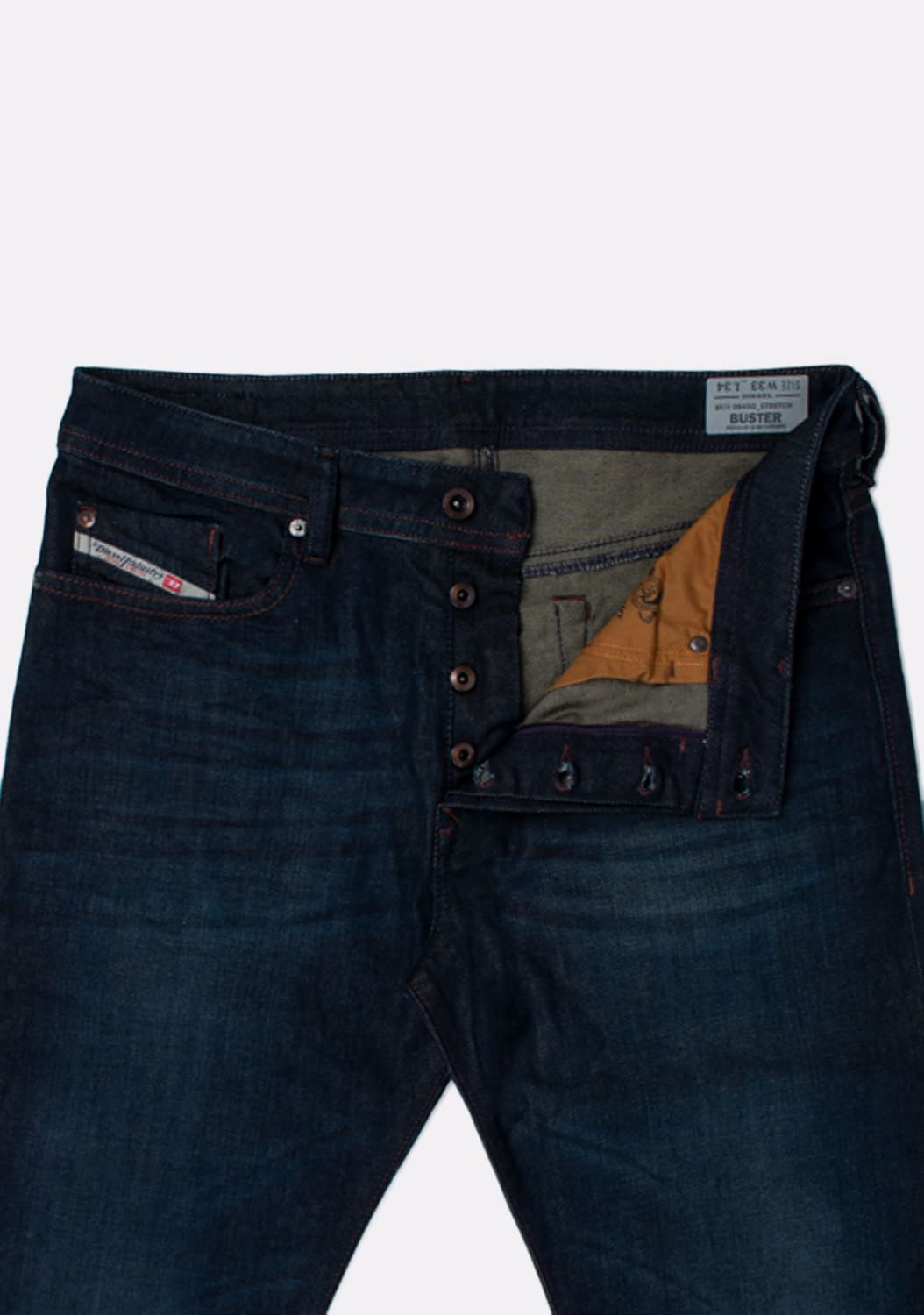 Diesel-Buster-0845G-Stretch-Regular-Slim-tapered-33-34 (4)