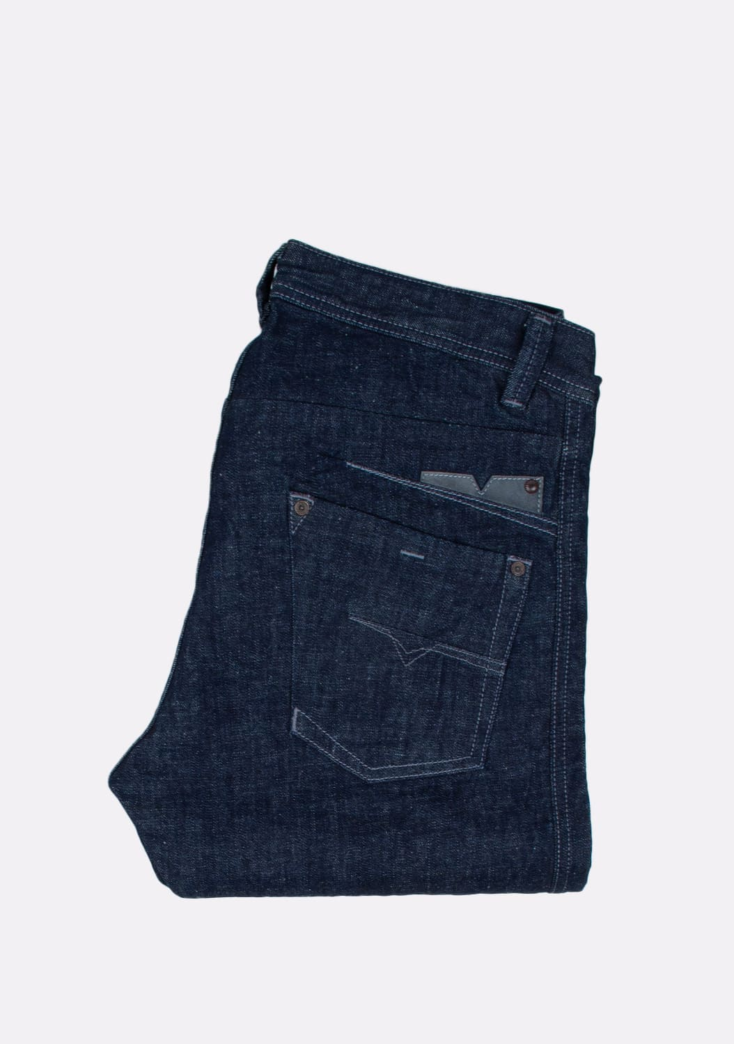 Diesel-Darron-0R07R-Regular-Slim-tapered-dydis-32 (1)