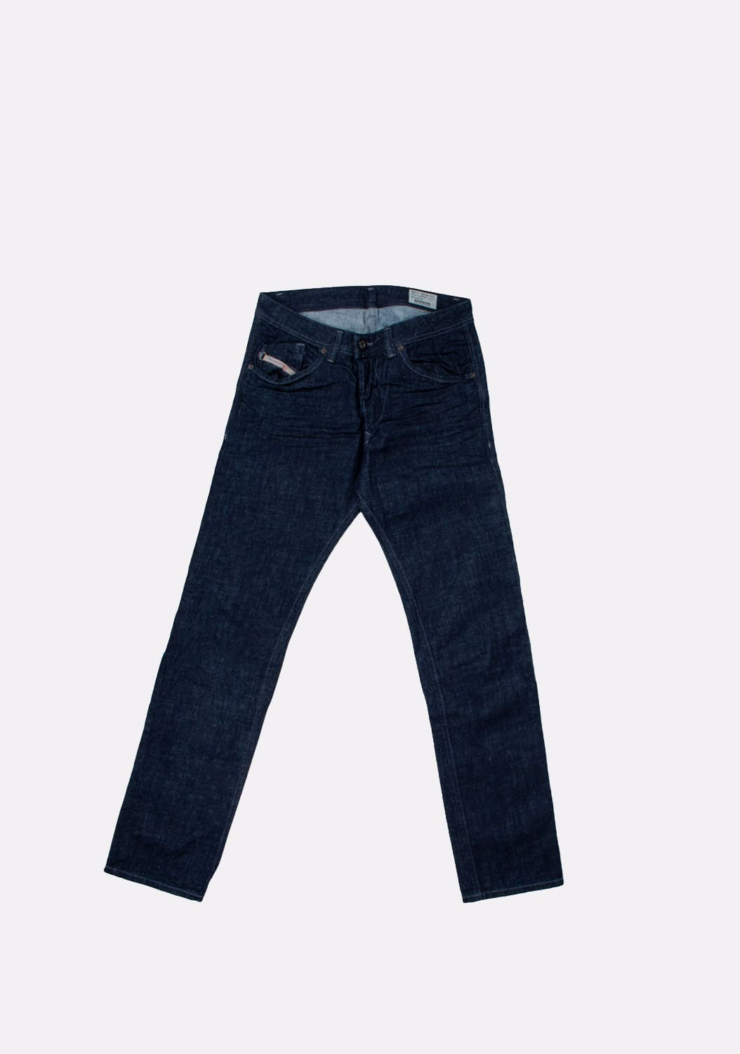 Diesel-Darron-0R07R-Regular-Slim-tapered-dydis-32 (2)