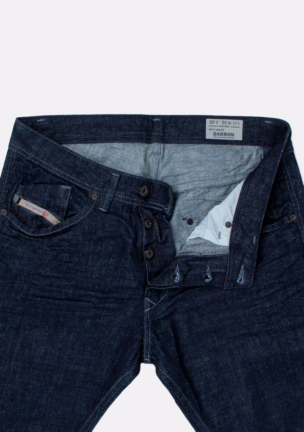 Diesel-Darron-0R07R-Regular-Slim-tapered-dydis-32 (3)