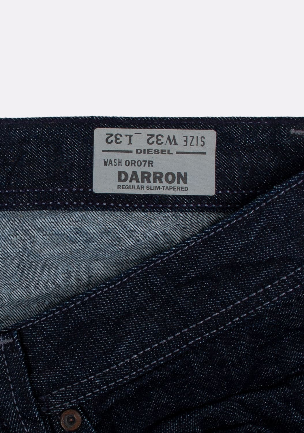 Diesel-Darron-0R07R-Regular-Slim-tapered-dydis-32 (5)