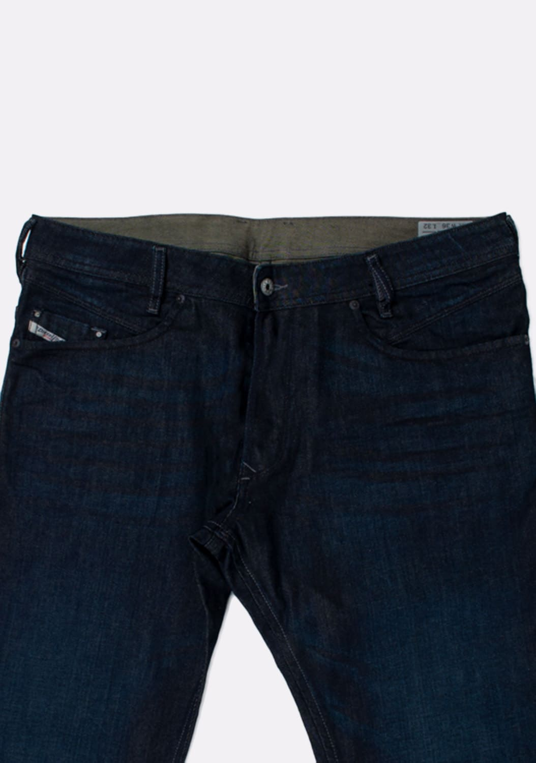 Diesel-Jeans-Iakop-0845G-Stretch-Regular-Slim-Tapered-dydis-36-32 (3)