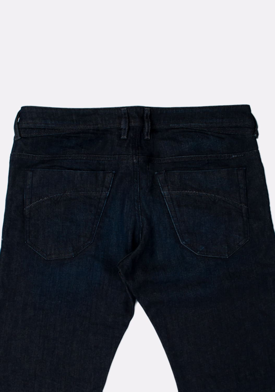 Diesel-Jeans-Iakop-0845G-Stretch-Regular-Slim-Tapered-dydis-36-32 (6)