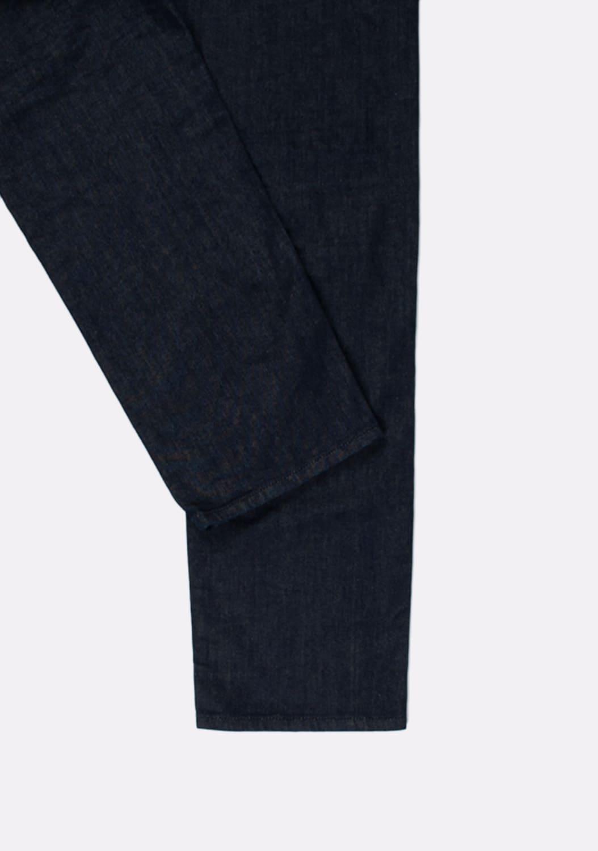 Diesel-Jeans-Iakop-0845G-Stretch-Regular-Slim-Tapered-dydis-36-32 (7)