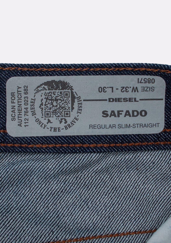 Diesel-Safado-0857I-Regular-Slim-Straight-dydis-32-30 (4)