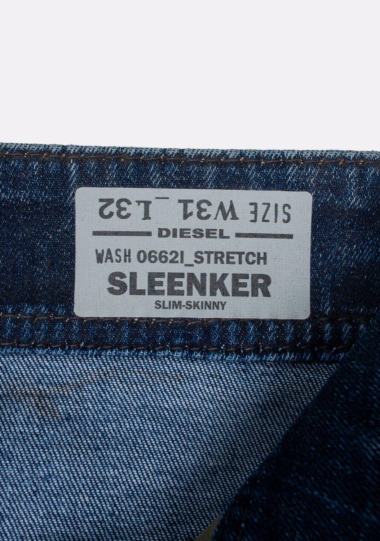 Diesel-Sleenker-06621I-Stretch-Slim-Skinny-31-32 (4)