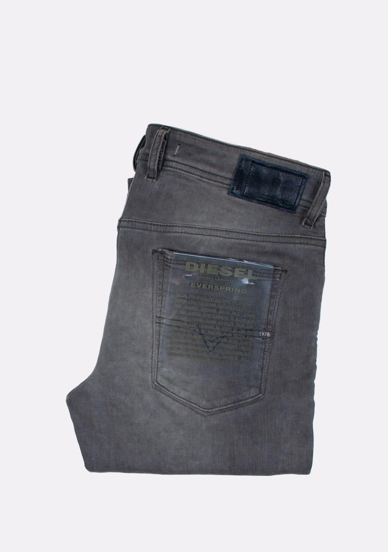 Diesel-Sleenker-0670Q-Stretch-Slim-Skinny-dydis-32 (1)
