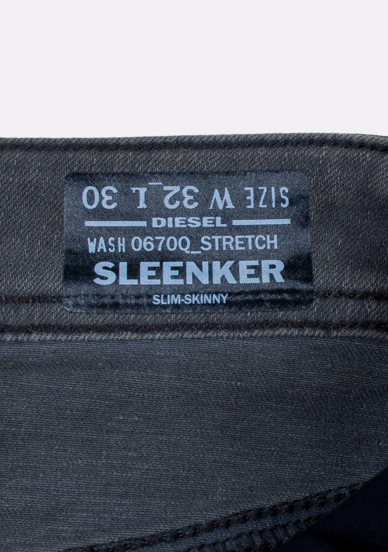 Diesel-Sleenker-0670Q-Stretch-Slim-Skinny-dydis-32 (6)