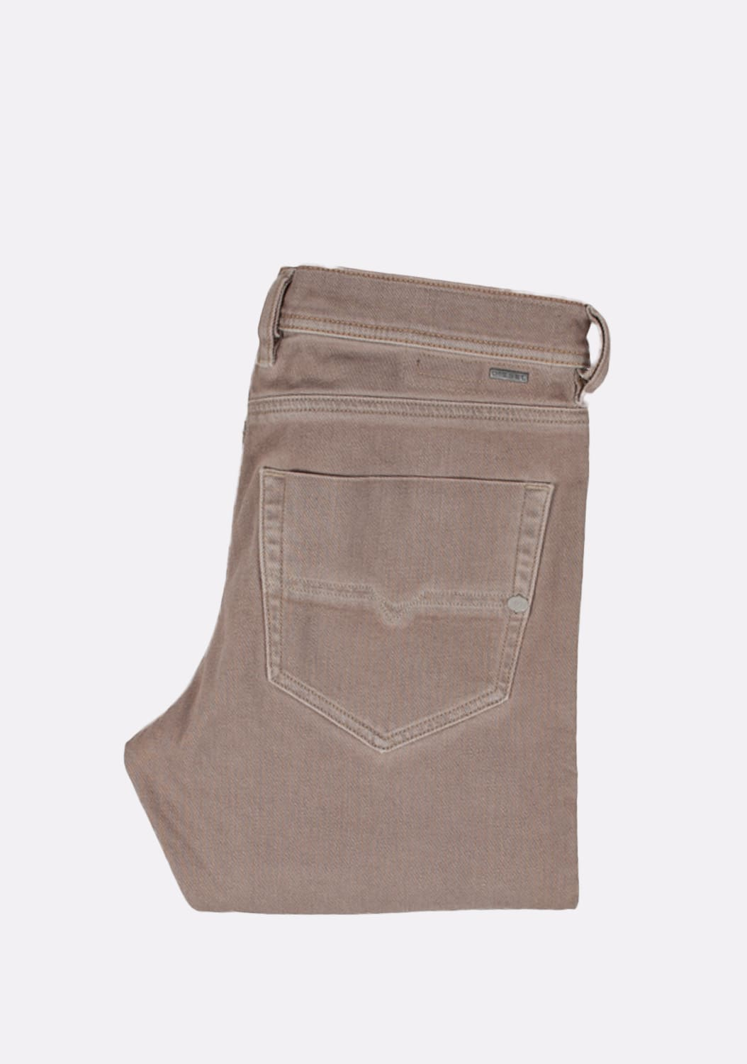 Diesel-Tepphar-0850Y-Stretch-Slim-Carrot-dzinsai-dydis-31 (1)