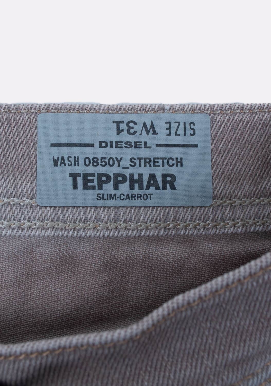 Diesel-Tepphar-0850Y-Stretch-Slim-Carrot-dzinsai-dydis-31 (11)
