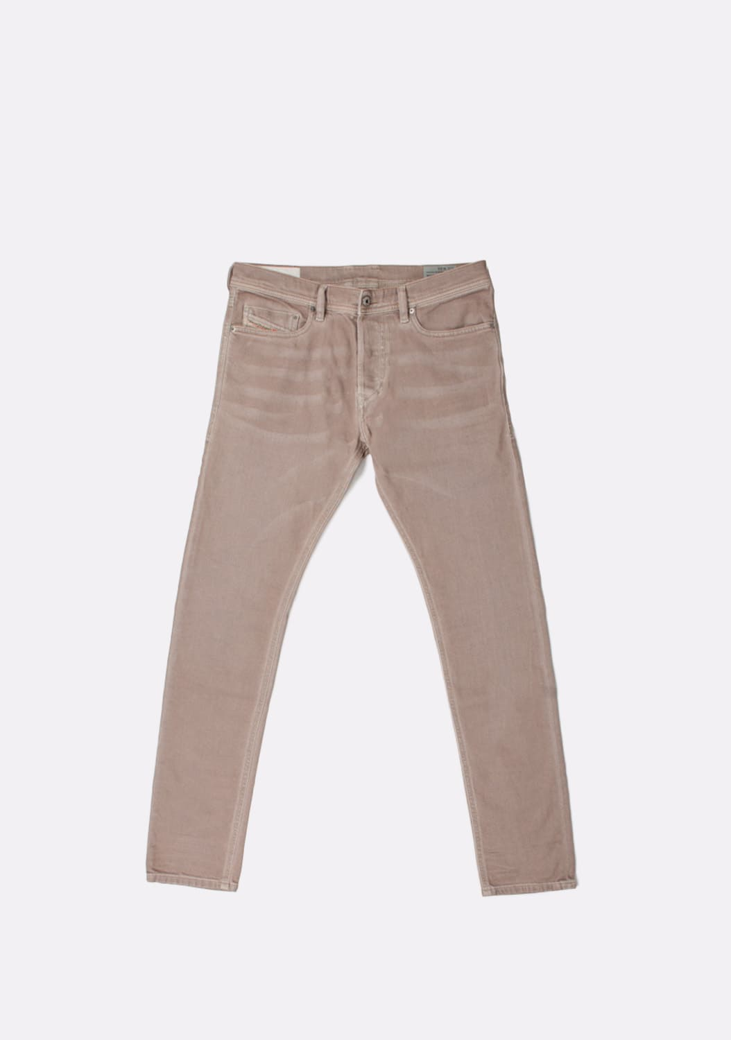 Diesel-Tepphar-0850Y-Stretch-Slim-Carrot-dzinsai-dydis-31 (2)