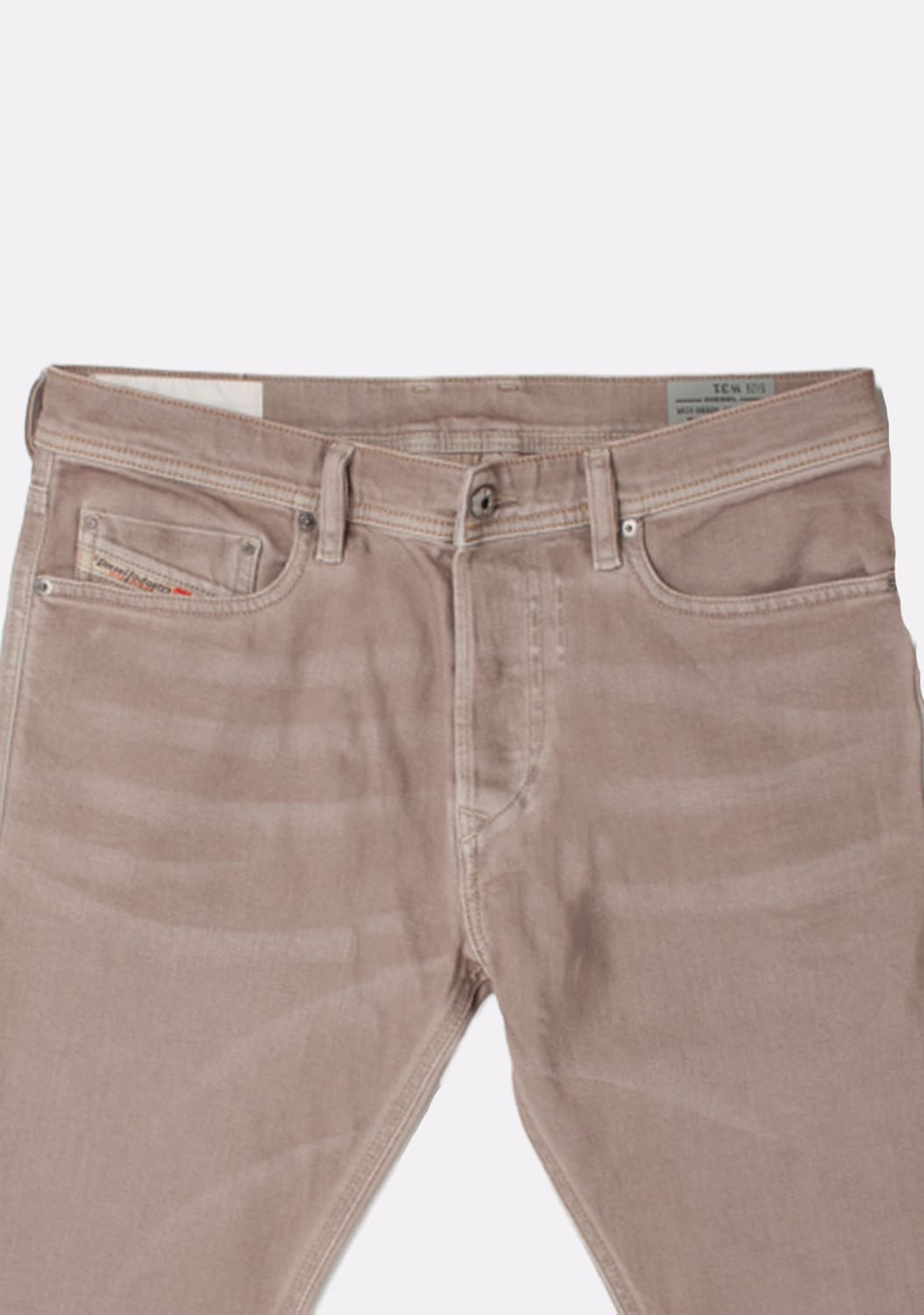 Diesel-Tepphar-0850Y-Stretch-Slim-Carrot-dzinsai-dydis-31 (3)