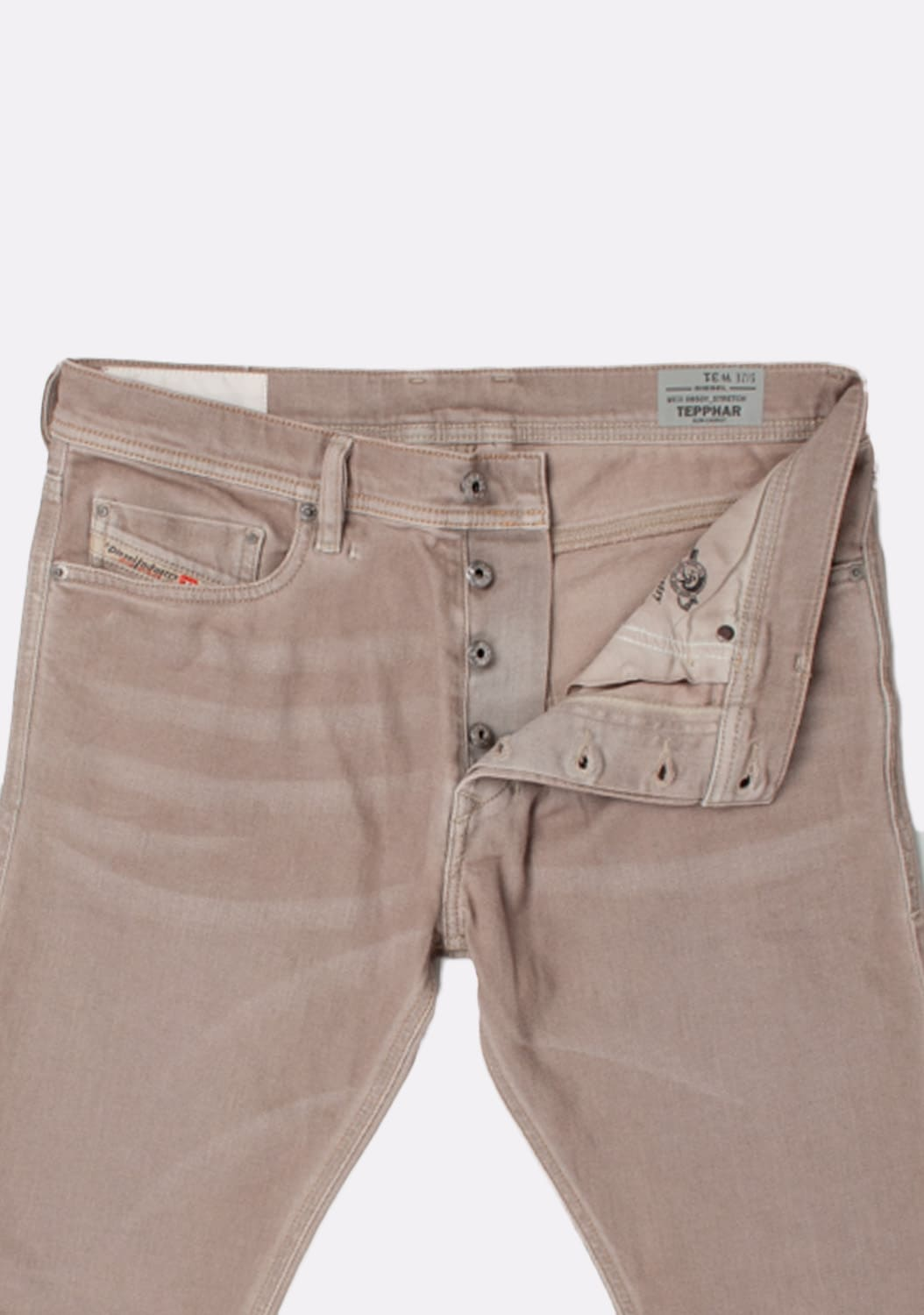 Diesel-Tepphar-0850Y-Stretch-Slim-Carrot-dzinsai-dydis-31 (4)