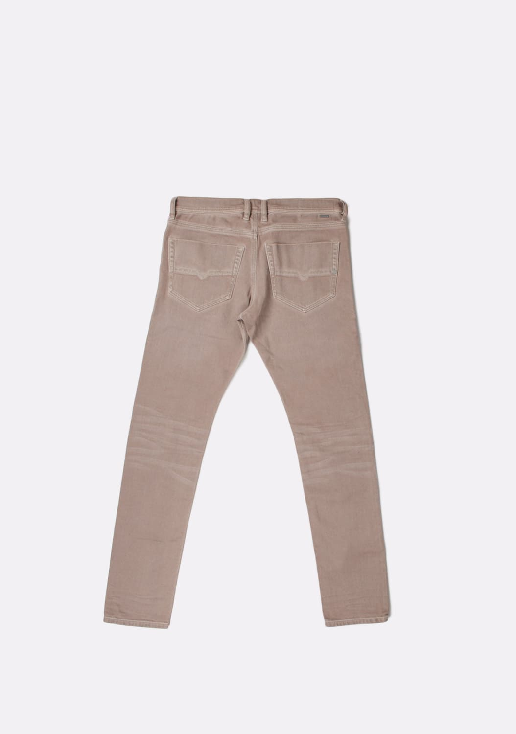 Diesel-Tepphar-0850Y-Stretch-Slim-Carrot-dzinsai-dydis-31 (5)