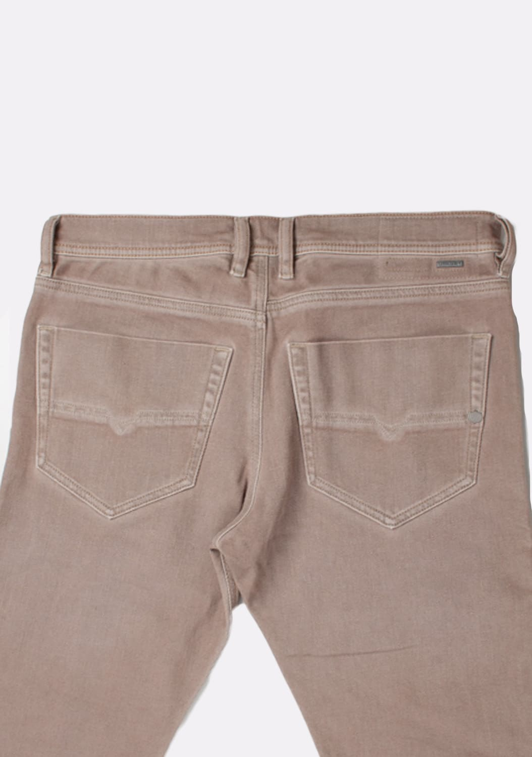 Diesel-Tepphar-0850Y-Stretch-Slim-Carrot-dzinsai-dydis-31 (6)