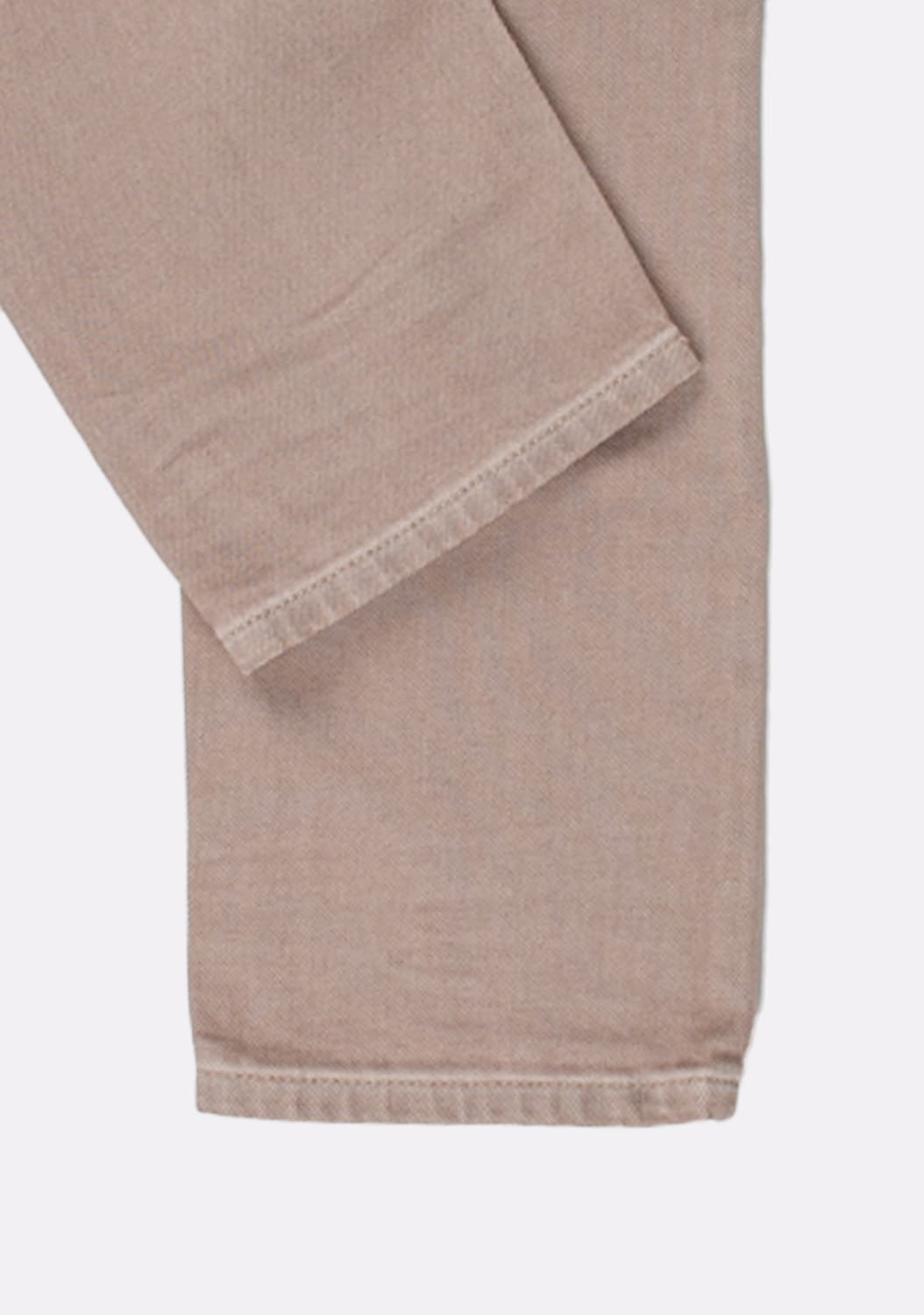 Diesel-Tepphar-0850Y-Stretch-Slim-Carrot-dzinsai-dydis-31 (7)