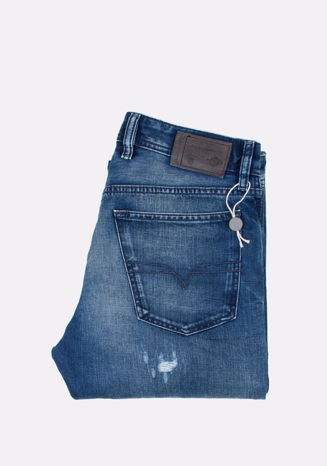 Diesel-Waykee-0839E-Regular-Straight-dydis-30-34 (1)