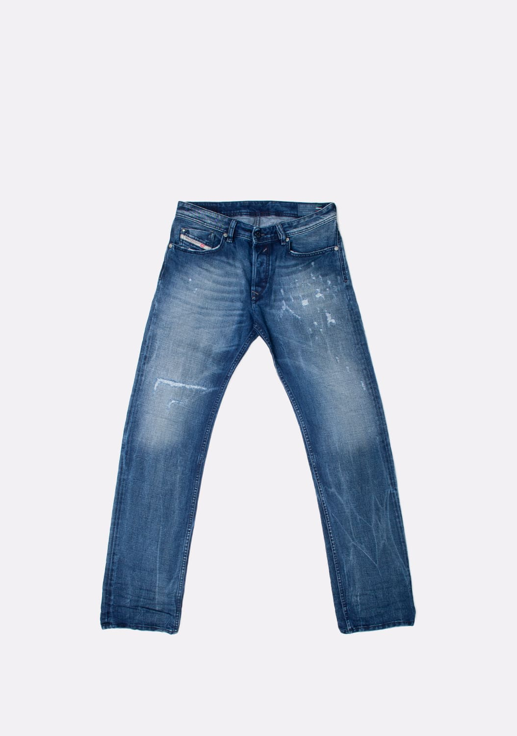 Diesel-Waykee-0839E-Regular-Straight-dydis-30-34 (2)