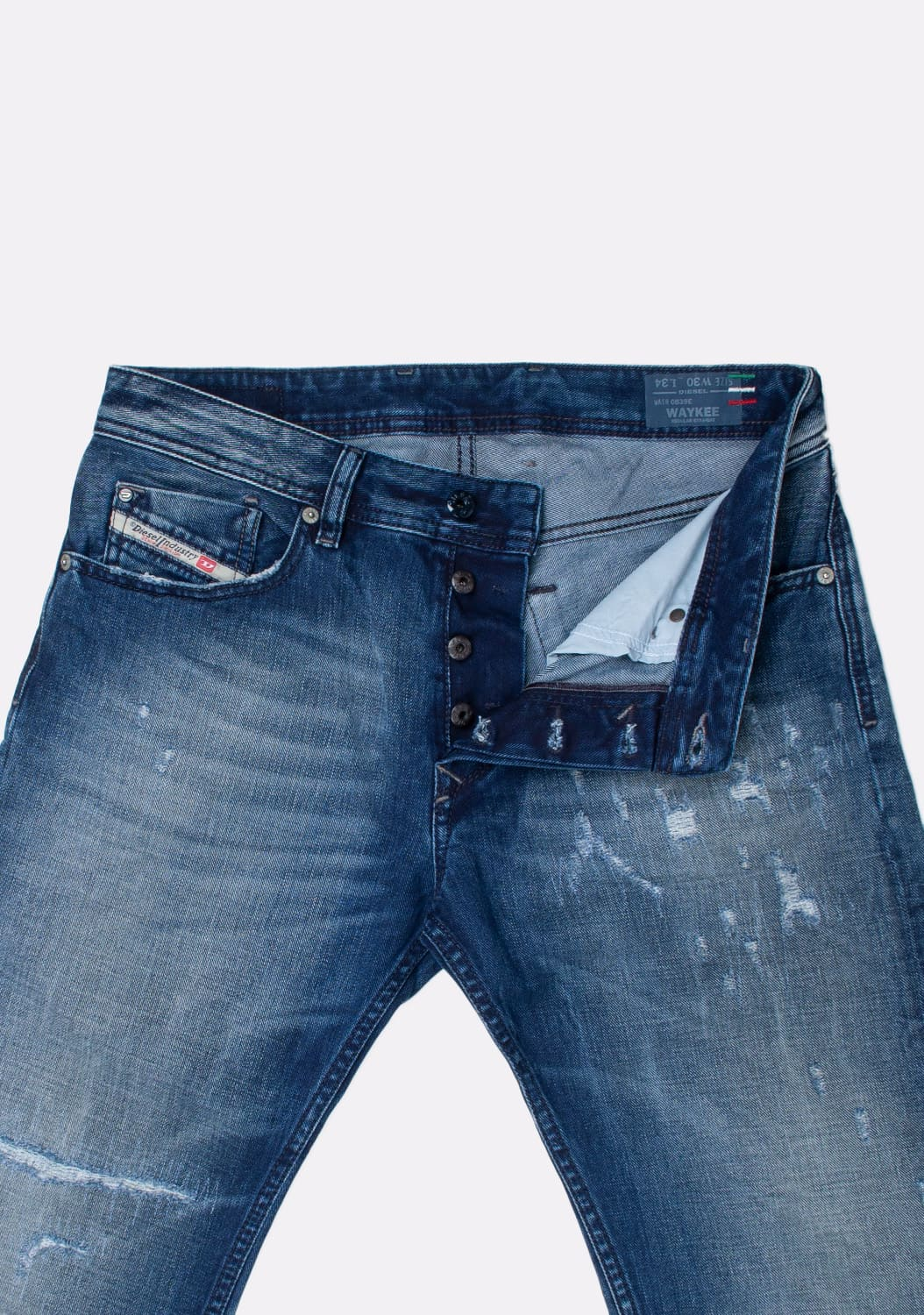 Diesel-Waykee-0839E-Regular-Straight-dydis-30-34 (3)