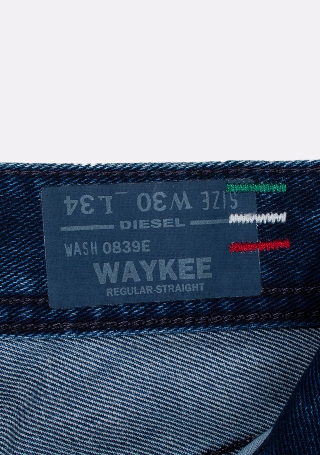 Diesel-Waykee-0839E-Regular-Straight-dydis-30-34 (4)
