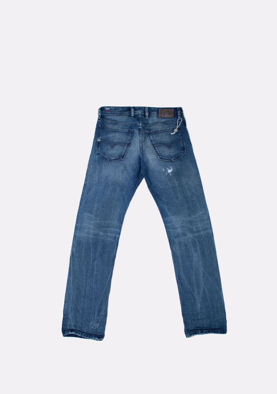 Diesel-Waykee-0839E-Regular-Straight-dydis-30-34 (5)
